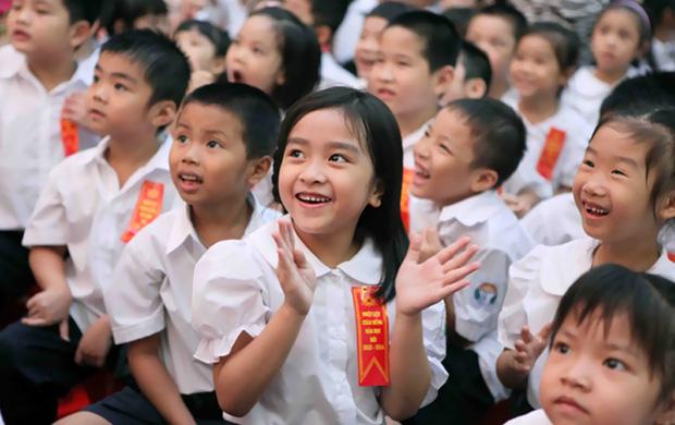 Mới: Đà Nẵng hỗ trợ học phí 4 tháng cho học sinh tất cả các cấp, kể cả ngoài công lập do ảnh hưởng dịch covid-19  - Ảnh 1.