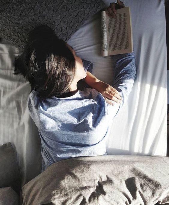 Sáng nào ngủ dậy cũng thấy cơ thể có 4 biểu hiện lạ này, bạn cần phải đi khám ung thư gan ngay lập tức - Ảnh 4.