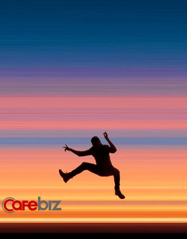 Điều đẹp đẽ nhất trong cuộc sống, là sống khỏe mạnh - Ảnh 4.