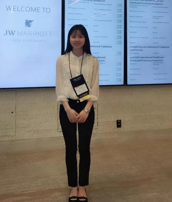 Xuất thân bình thường, IQ không cao chót vót nhưng 2 thiên tài Huawei vẫn được mời làm việc với mức lương khủng, tất cả là nhờ cách giáo dục khác biệt từ gia đình - Ảnh 2.