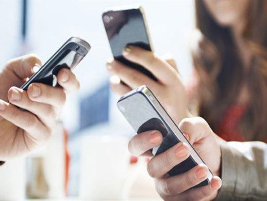 Vấn nạn tin nhắn rác, cuộc gọi rác và email rác sắp được xử lý dứt điểm - Ảnh 1.