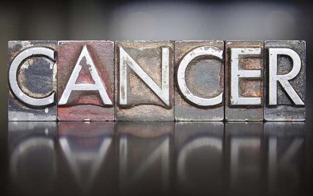 Ở độ tuổi 20 đã mắc ung thư: Bạn cũng sẽ có nguy cơ nếu cứ duy trì 5 thói quen này hàng ngày - Ảnh 1.
