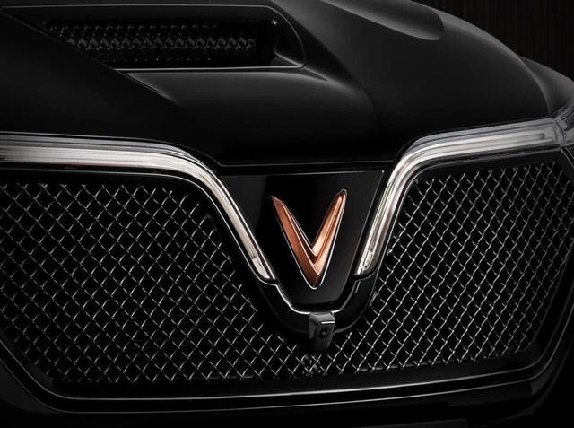 VinFast President nhận cọc 100 triệu đồng tại đại lý: Hé lộ thêm chi tiết mới, giá sẽ ngang Lexus LX 570 - Ảnh 2.