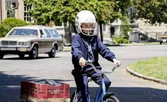 Trẻ 3 tuổi tự dậy sớm, mặc quần áo và xách đồ: Cách nuôi dạy con tuy khắc nghiệt nhưng giúp chúng tự lập mai sau của người Nhật  - Ảnh 5.