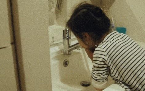 Trẻ 3 tuổi tự dậy sớm, mặc quần áo và xách đồ: Cách nuôi dạy con tuy ''khắc nghiệt'' nhưng giúp chúng tự lập mai sau của người Nhật