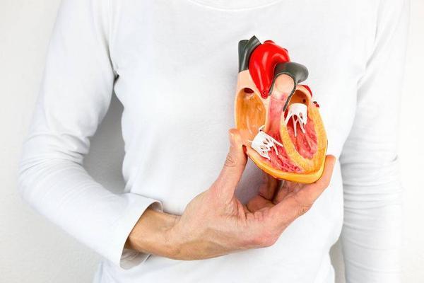 Mạch máu không khỏe thì các cơ quan quan trọng của cơ thể sẽ ngừng hoạt động, 3 loại trà có lợi cho mạch máu dân văn phòng nên uống 1 cốc mỗi ngày - Ảnh 1.