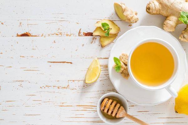 Mạch máu không khỏe thì các cơ quan quan trọng của cơ thể sẽ ngừng hoạt động, 3 loại trà có lợi cho mạch máu dân văn phòng nên uống 1 cốc mỗi ngày - Ảnh 3.
