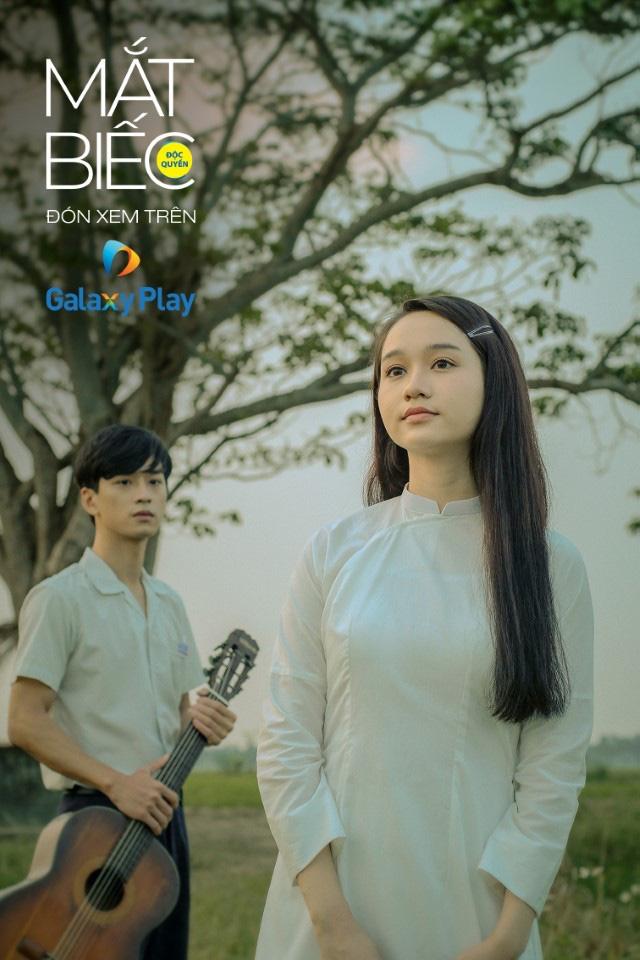 Thị trường nền tảng giải trí Việt: Thú vị cuộc chiến chống 'người khổng lồ thế giới Netflix của bộ 3 FPT Play, VieOn và Galaxy Play  - Ảnh 4.