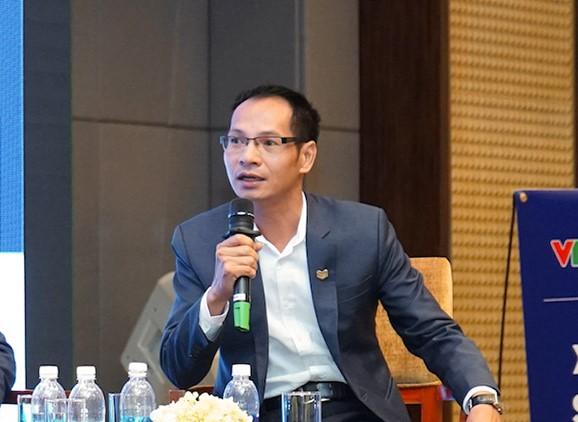 Chuyên gia dự báo gì về bất động sản Đông Sài Gòn khi Thành phố Thủ Đức được thành lập - Ảnh 1.