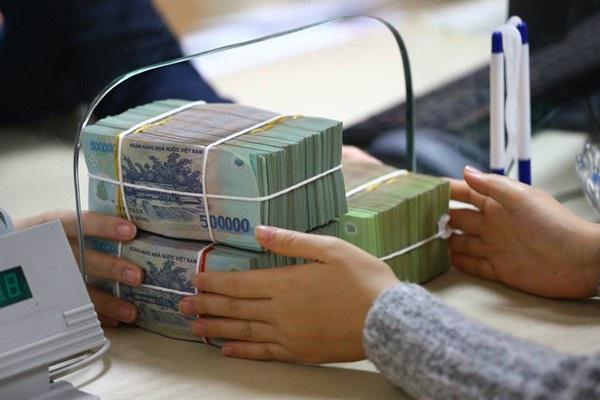 Thời thanh toán điện tử, ứng xử sao với tiền chuyển nhầm? - Ảnh 1.