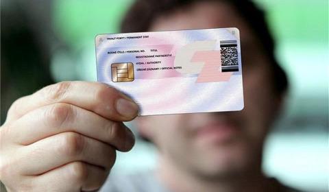 Thẻ căn cước công dân gắn chip: Có thực sự cần thiết? - Ảnh 1.