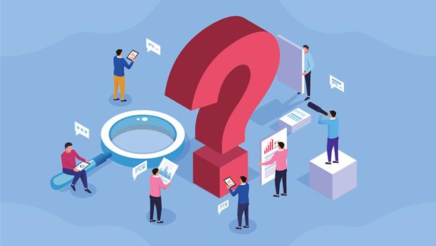 """Nghệ thuật xây dựng chiến lược: Tự hỏi bản thân 6 câu hỏi này giúp mở lối tư duy, """"trăm trận trăm thắng - Ảnh 1."""