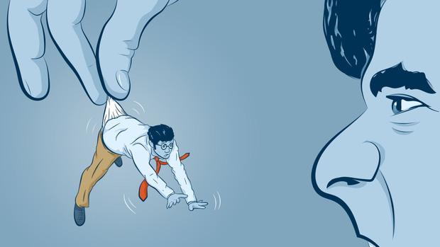 Tôi học giỏi, nhưng cô đơn - Tâm sự của học sinh các trường top đầu về cơn ác mộng ám ảnh học đường: Bắt nạt và tẩy chay - Ảnh 2.