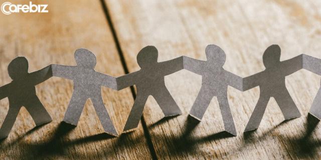 Bí quyết để duy trì một tình bạn bền vững: Thân nhau đến đâu, vẫn phải nể nhau mà giữ chừng mực! - Ảnh 1.
