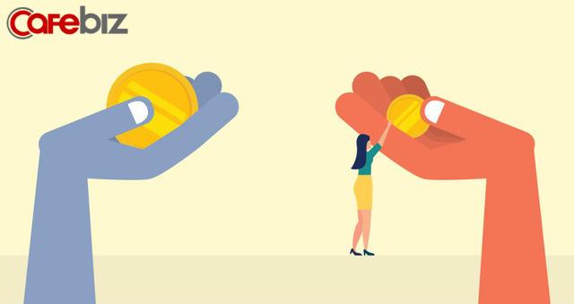 Có kiểu sống càng bận rộn càng nghèo khổ: Người lợi hại tìm cách tránh xa 3 lối sống hao tâm tổn sức này - Ảnh 1.