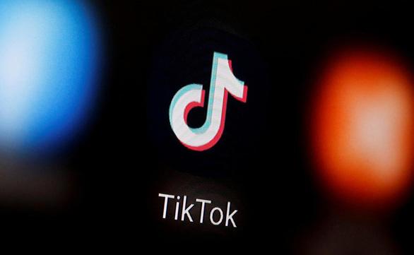 Reuters: VNG chuẩn bị khởi kiện TikTok, đòi bồi thường 221 tỷ đồng  - Ảnh 1.