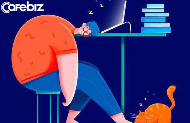 Cô gái 35 tuổi, lựa chọn cắt bớt dạ dày vì quá béo cùng bài học sâu sắc: Mỗi lựa chọn trên đời đều có cái giá của nó!  - Ảnh 3.
