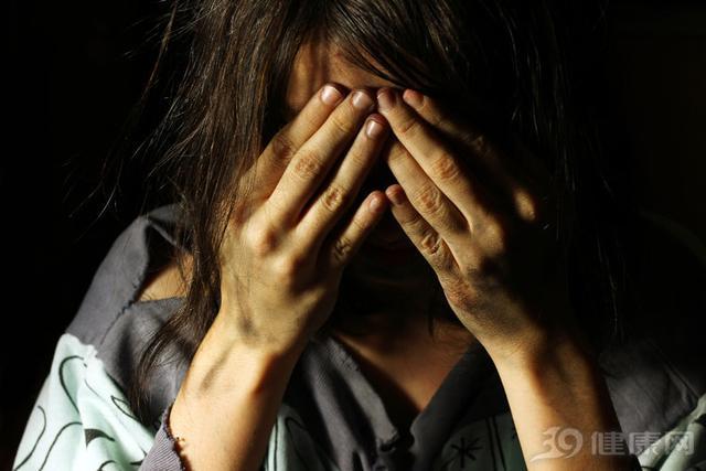 Thiếu nữ 17 tuổi mắc bệnh ung thư thận và qua đời, bác sĩ tìm ra nguyên nhân và không ngần ngại khiển trách cha mẹ cô bé - Ảnh 1.