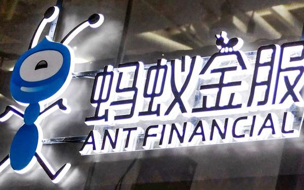 Ant Group nộp đơn xin IPO kép, vén màn bí mật về viên ngọc của Jack Ma - Ảnh 2.