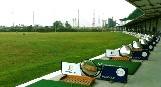 Muốn tham gia bộ môn dành cho giới thượng lưu, không nên bỏ qua những sân golf đẳng cấp này - Ảnh 5.