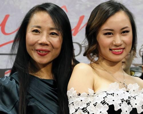 Chẳng cần nhìn Đông ngó Tây, xem các mẹ Việt nuôi dạy con ưu tú cũng đủ nể phục: Đỗ trường chuyên, nói 8 thứ tiếng hay đoạt học bổng Harvard chẳng còn xa vời - Ảnh 8.