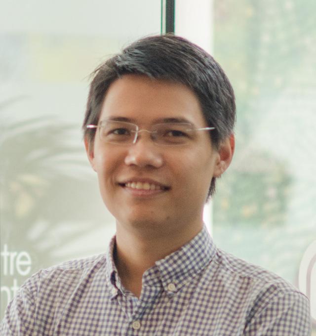 """Chuyện của startup Việt mai mối nhãn hàng với KOLs bằng AI: Gọi vốn thành công giữa đại dịch, M&A để làm việc với """"top talent"""", nhắm đích dẫn đầu Đông Nam Á trong 3 năm tới  - Ảnh 1."""