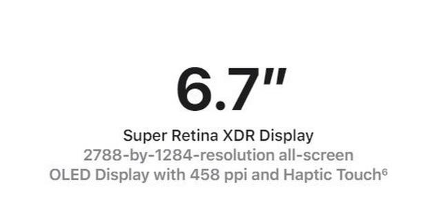 Lộ hình ảnh xác nhận Apple sẽ bán iPhone 12 mà không có củ sạc - Ảnh 2.