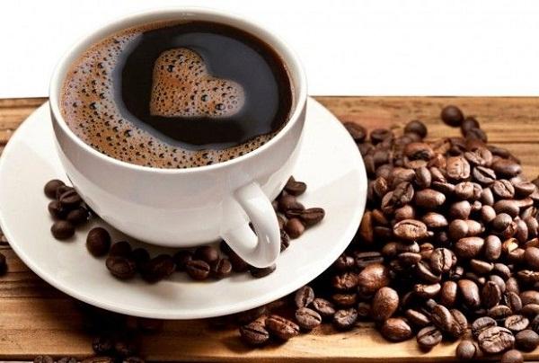 Uống 2 cốc cà phê mỗi ngày giúp giảm 46% nguy cơ tử vong do ung thư gan - Ảnh 3.