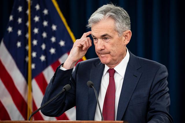 Khoản nợ 2,5 nghìn tỷ USD khiến cả Warren Buffett cũng bị cuốn vào vòng xoáy, đe dọa tạo ra cuộc khủng hoảng lớn hơn cả năm 2008 (P.1) - Ảnh 3.