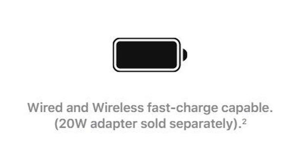 Lộ hình ảnh xác nhận Apple sẽ bán iPhone 12 mà không có củ sạc - Ảnh 3.
