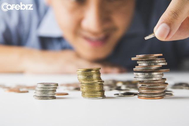 Tích tiểu thành đại mới là đỉnh cao chi tiêu: Những cách đơn giản giúp bạn tiết kiệm được hơn 5 triệu đồng mỗi tháng - Bất cứ ai cũng có thể áp dụng! - Ảnh 2.