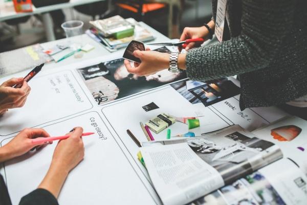 5 kiểu công ty tưởng tốt nhưng toàn kìm hãm sự phát triển của nhân viên, ở lại lâu chẳng khác nào chôn vùi cả thanh xuân lẫn sự nghiệp - Ảnh 3.