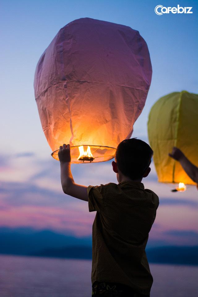 30 kinh nghiệm sống để đời mà không phải ai cũng có thể dạy bạn: Phong thái quyết định tầm cao, linh hoạt mới mong tự tại...  - Ảnh 2.