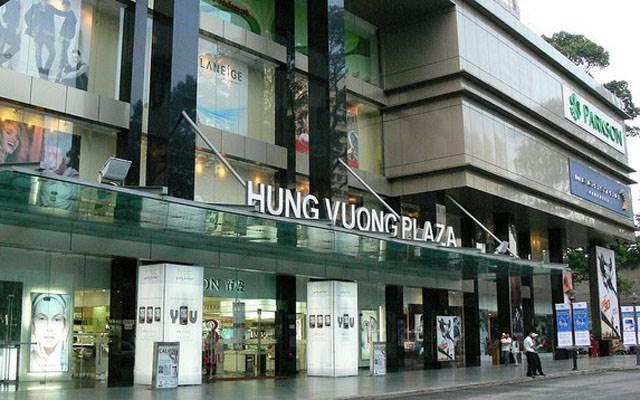 KIDO đang xem xét lại khoản đầu tư vào Vạn Hạnh Mall và Hùng Vương Plaza, việc tạm ứng 2.000 tỷ làm lãi ròng giảm dù kinh doanh cải thiện nhờ tái cấu trúc ngành - Ảnh 1.