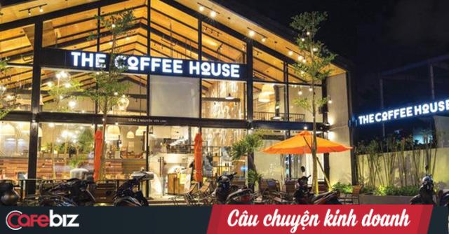 CEO The Coffee House: Chúng tôi cam kết xây doanh nghiệp này trong 50 năm, chứ không phải chỉ 5 hay 10 năm!  - Ảnh 2.