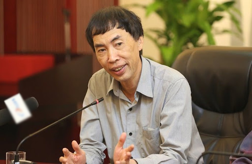 TS. Võ Trí Thành: Ngay cả khi đã có giải pháp sống chung an toàn với dịch bệnh thì các gói hỗ trợ của Chính phủ vẫn phải đảm bảo thực thi Nhanh - Đúng - Minh bạch - Ảnh 1.