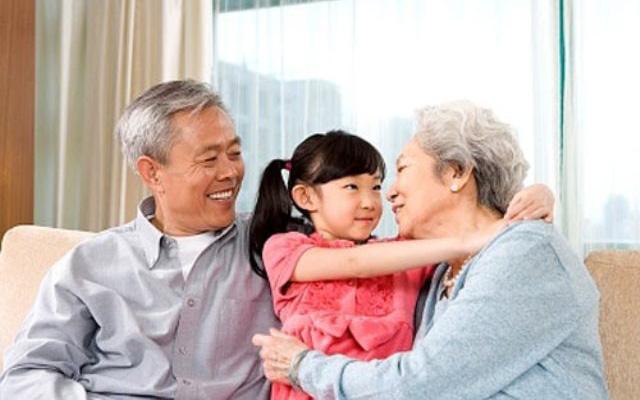 3 việc cha mẹ không nên làm nếu thực sự biết nghĩ cho tương lai của con cái - Ảnh 3.