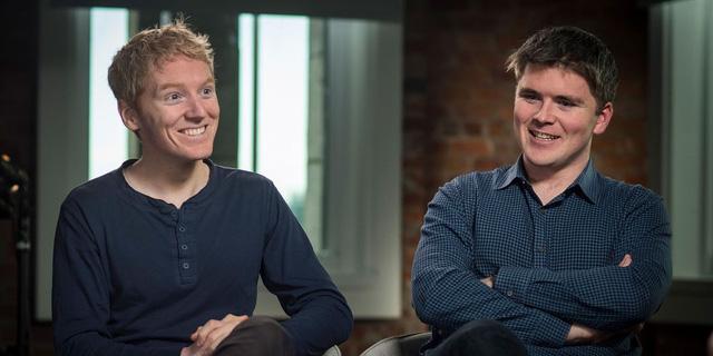 10 startup kỳ lân được định giá lớn nhất thế giới - Ảnh 3.