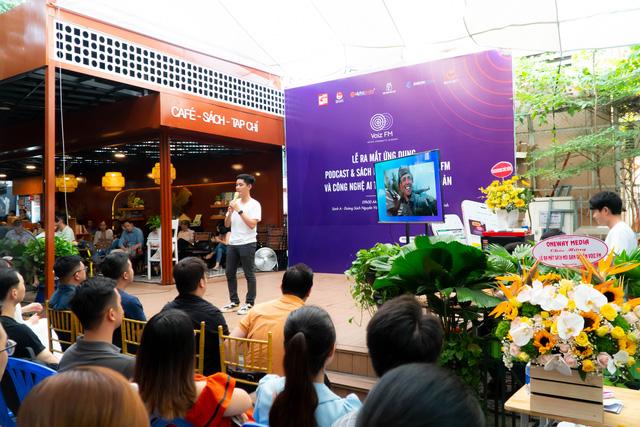 Chân dung Trần Ngọc Thái: Nam sinh Quảng Ngãi lớp 10 đã bán phần mềm diệt virus 'dạo' trở thành CEO startup triệu USD, tăng gấp đôi người dùng trong Covid-19  - Ảnh 3.