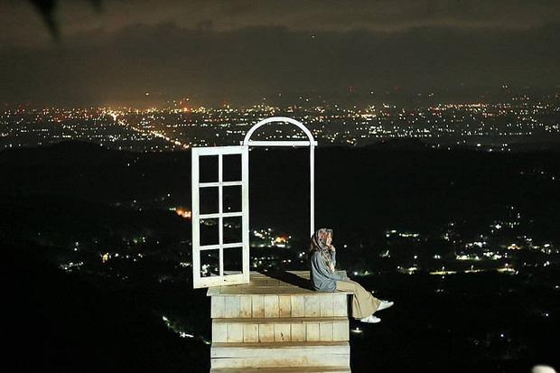 4 cầu thang vô cực kỳ ảo nhất thế giới, Việt Nam cũng có một đại diện trong danh sách - Ảnh 5.