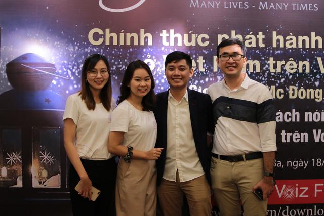 Chân dung Trần Ngọc Thái: Nam sinh Quảng Ngãi lớp 10 đã bán phần mềm diệt virus 'dạo' trở thành CEO startup triệu USD, tăng gấp đôi người dùng trong Covid-19  - Ảnh 6.