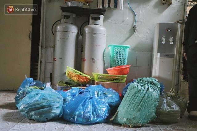 Mái nhà chung của 146 cụ già neo đơn ở Sài Gòn: Bà chẳng thiếu gì cả, chỉ thiếu mỗi gia đình... - Ảnh 7.
