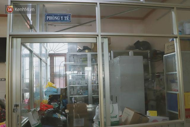 Mái nhà chung của 146 cụ già neo đơn ở Sài Gòn: Bà chẳng thiếu gì cả, chỉ thiếu mỗi gia đình... - Ảnh 8.