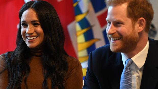 Sau loạt tin đồn bất hòa, động thái mới của Hoàng gia Anh cho thấy họ đang dần loại bỏ Meghan Markle ra khỏi nội bộ gia tộc? - Ảnh 4.