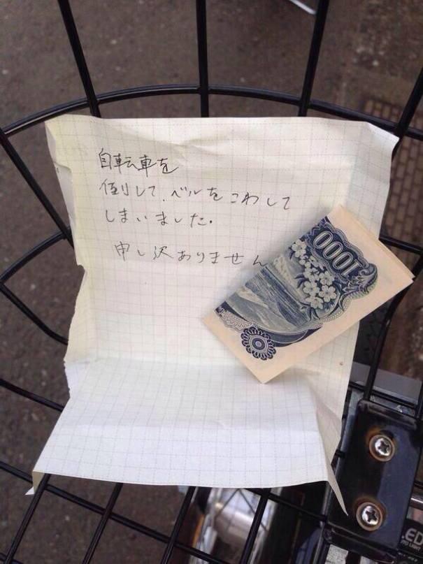 21 điều tuyệt vời chỉ Nhật Bản mới có khiến thế giới bái phục: Số 21 nhiều người chưa biết - Ảnh 5.