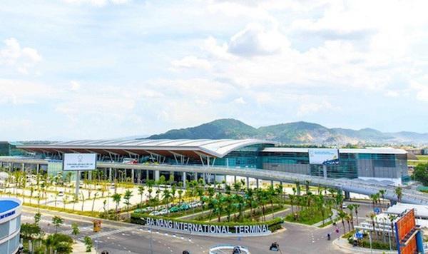 Đồ án điều chỉnh Quy hoạch chung thành phố Đà Nẵng: Điểm nhấn đô thị ven sông Hàn - Ảnh 2.
