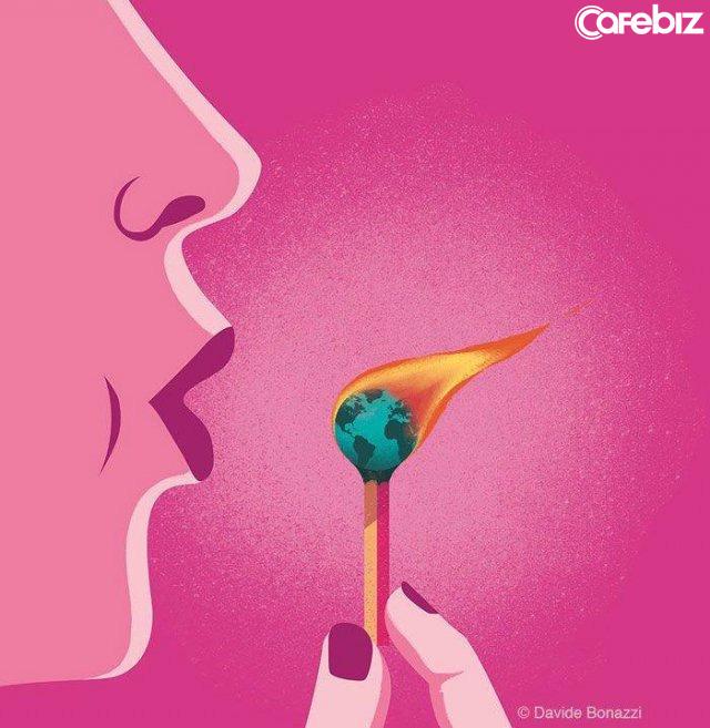 Người miệng lưỡi giỏi, lộc đến nhất thời; Người tâm tốt, khéo ăn nói hay không, vẫn đảm bảo một đời hiển vinh  - Ảnh 1.