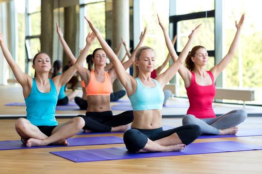 5 thói quen nhỏ giúp bạn thoát khỏi tình trạng căng thẳng cực độ: Ưu tiên chăm sóc cơ thể, bồi dưỡng tâm trí mỗi ngày để nhẹ bớt gánh nặng tinh thần - Ảnh 3.