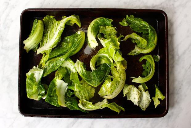 Tưởng là thứ phải bỏ đi, 7 phần thừa của các loại thực phẩm này có thể tái sử dụng như những món ăn thơm ngon - Ảnh 6.