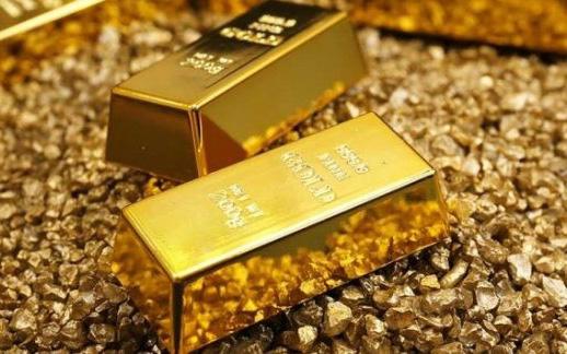 Thị trường ngày 5/8: Giá vàng lần đầu tiên trong lịch sử vượt  2.000 USD/ounce, các hàng hóa khác đều lập kỷ lục cao